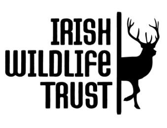Irish Wildlife Trust