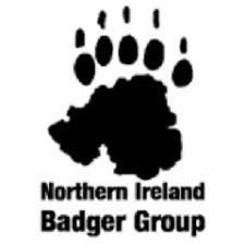 Northern Ireland badger group