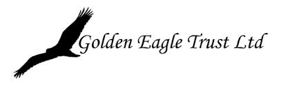 golden eagle trust ltd