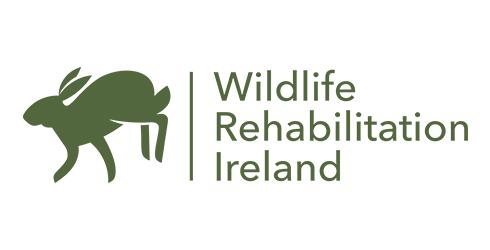 Wildlife Rehabilitation Ireland